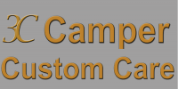 Camper Custom Care