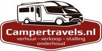Campertravels